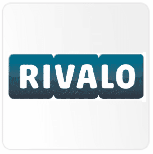 Rivalo Android